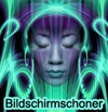 Download Bildschirmschoner Lilithastral